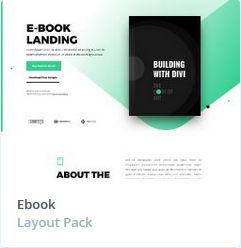 Κατασκευή Eshop - Ebook Themes