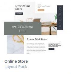 Κατασκευή Eshop - Online Store Themes